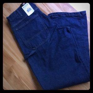 Dickeys jeans